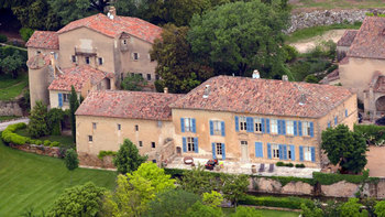 28082014-chateau-miraval.jpg