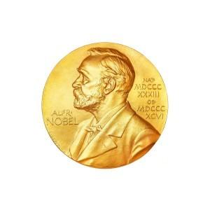 Nobel-300x300.jpg